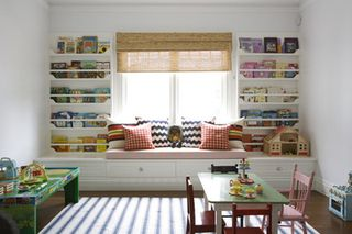 Cute_playroom